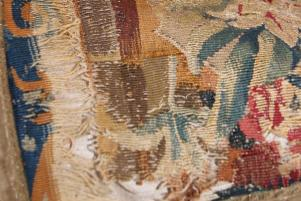 Aubusson, Tapestry
